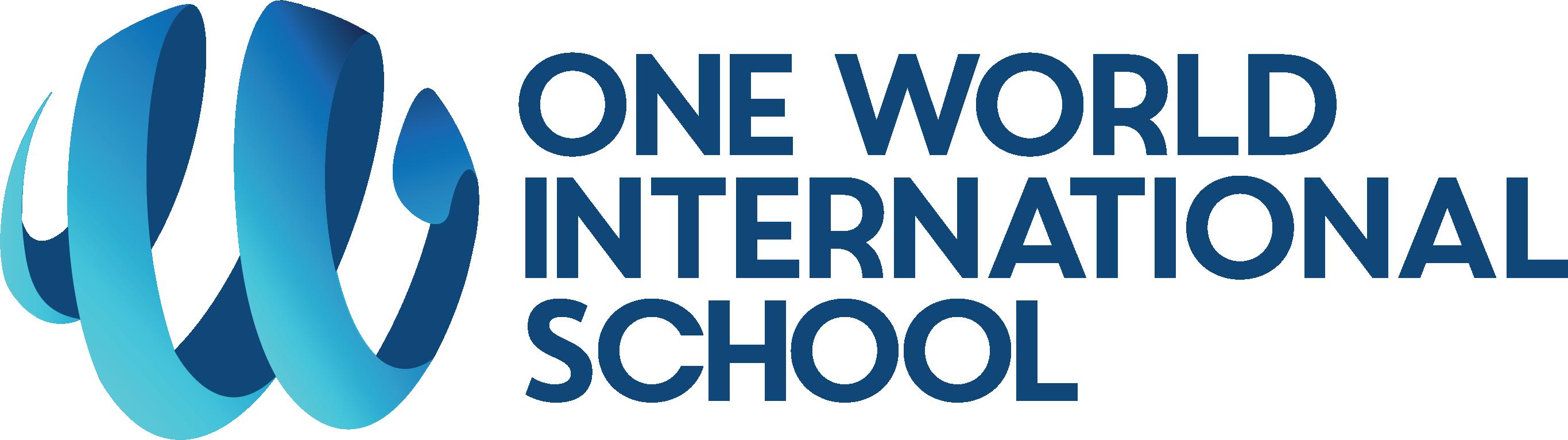 OWIS Logo.png